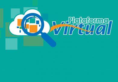 Plataforma Virtual CNU