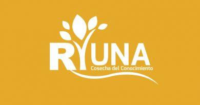 Repositorio Institucional (RiUNA)