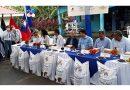 Nicaragua exporta sus primeros contenedores de Ajonjolí Negro a Empresa Taiwanesa