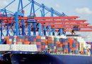 Puertos de Nicaragua atienden buques internacionales con productos de alta demanda
