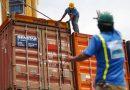 Así es como Nicaragua se está beneficiando del «boom» de precios de las materias primas en 2021