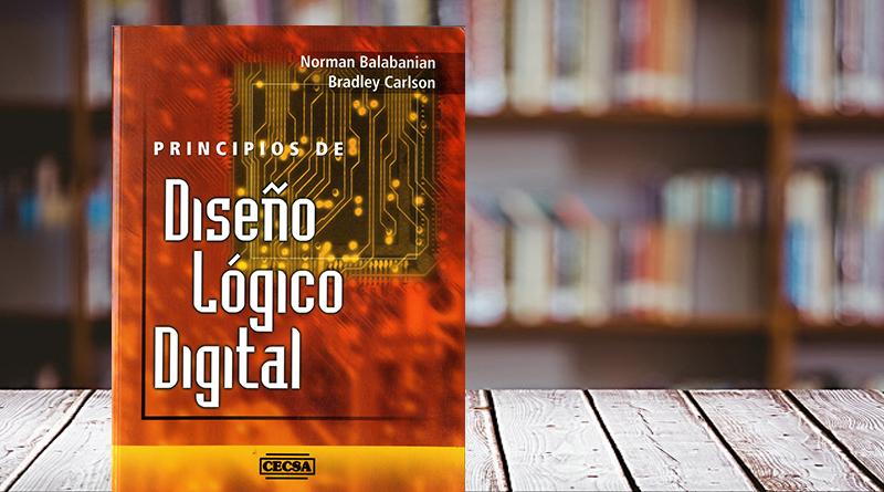 Principios de diseño lógico digital