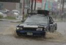Ondas tropicales y bajas presiones provocarán lluvias en el país, según Ineter